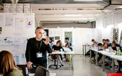 ¿Qué hace Ferran Adrià tras cerrar el restaurante el Bulli?