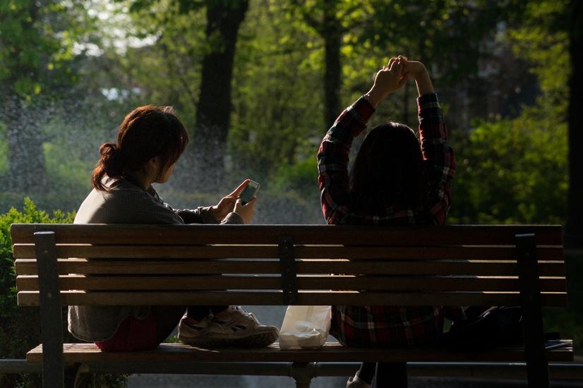 smartphone vacaciones 2
